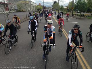 2013 De Ronde -2
