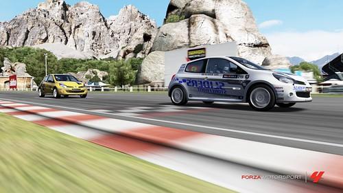 Forza491
