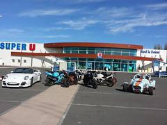 Sortie Moto/Auto/Photo du 21-04-2013