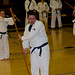 Fri, 04/12/2013 - 19:59 - From the Spring 2013 Dan Test in Beaver Falls, PA.  Photos are courtesy of Ms. Kelly Burke and Mrs. Leslie Niedzielski, Columbus Tang Soo Do Academy