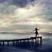 Balance ~ by Krystallenia