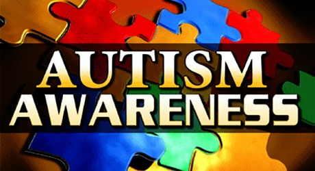 Autism-Awareness-Month-460x250