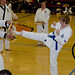Fri, 04/12/2013 - 20:41 - From the Spring 2013 Dan Test in Beaver Falls, PA.  Photos are courtesy of Ms. Kelly Burke and Mrs. Leslie Niedzielski, Columbus Tang Soo Do Academy
