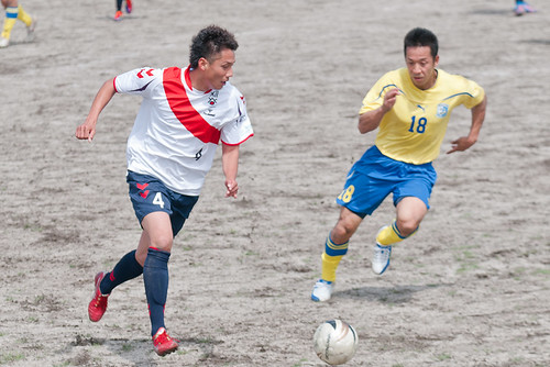 2013.04.21 全社&天皇杯予選3回戦 vs名古屋クラブ-9048