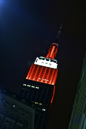 4.22 - Empire State Building
