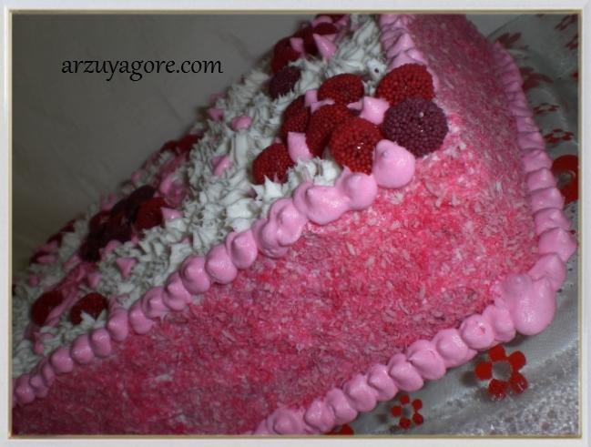 yaş pasta-2
