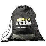 bag of swat