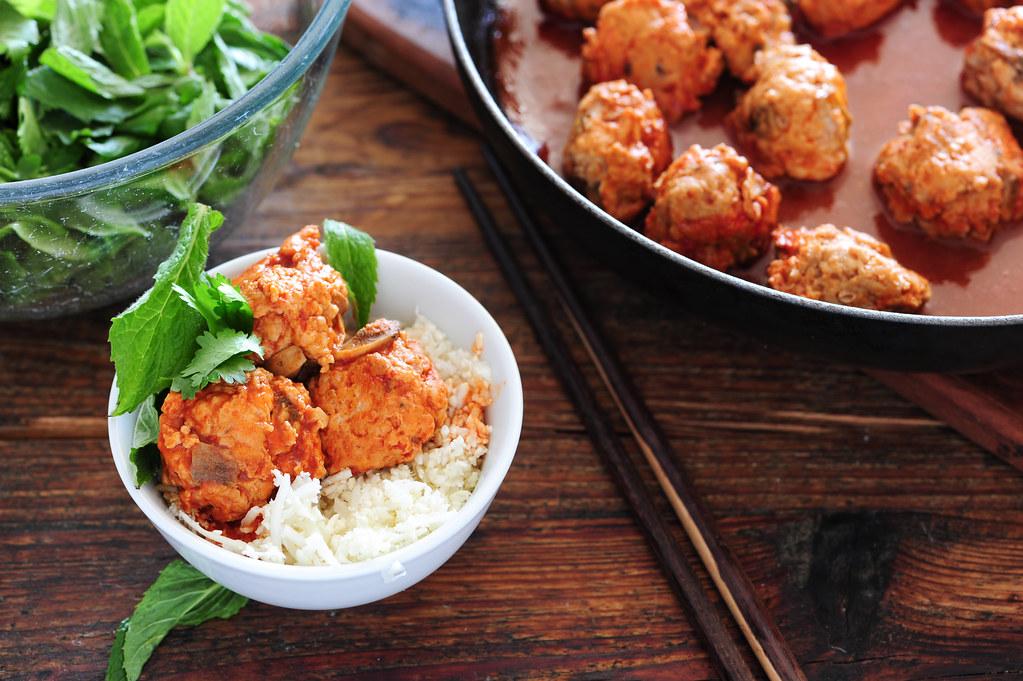 vietnamese meatballs-2