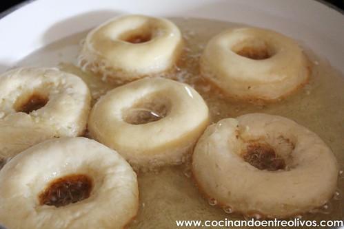 Donuts www.cocinandoentreolivos (15)