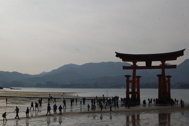 0941 - Isla de Miyajima