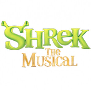 Shenandoah Summer Music Theatre Presents Shrek