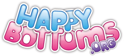HappyBottoms_Logo_Stacked_4C