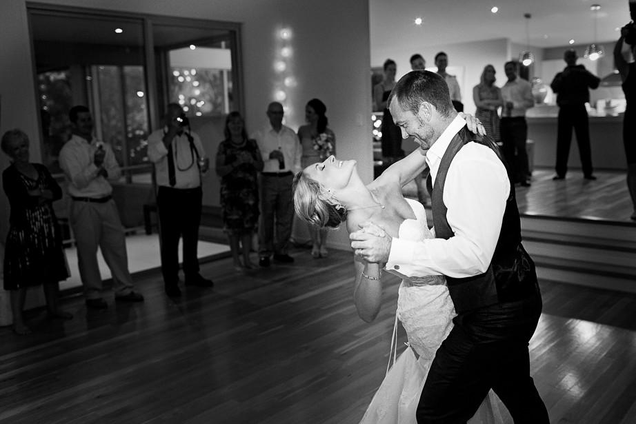 80stylinimages wedding photography