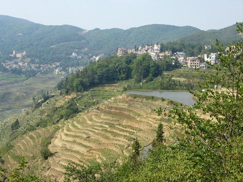 Yunnan13-Yuanyang 5 (2)