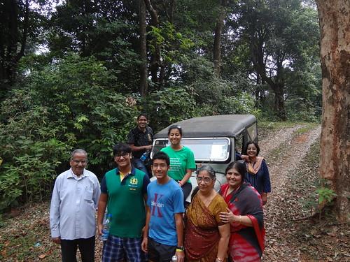 Dulichand Jain, Pranav Jain family