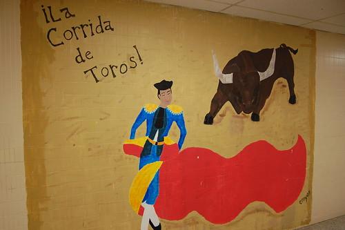 FHS_Tour_SpanishMural_Hwing