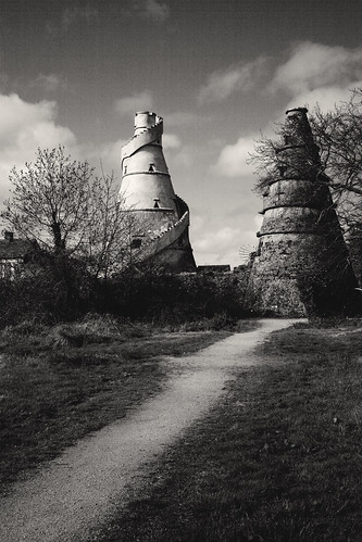 monochrome wideangle kildare leixlip 18thcent wonderfulbarn