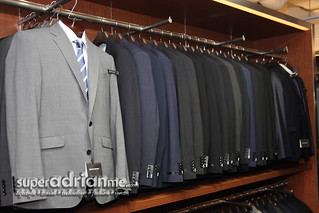 Suit Select Chinatown Point Store14.14-IMG_9788 | by SUPERADRIANME