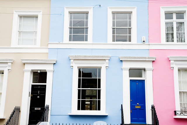 nottinghill-houses