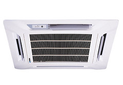 Y5CKY20 OR 25A2 air-surround-2