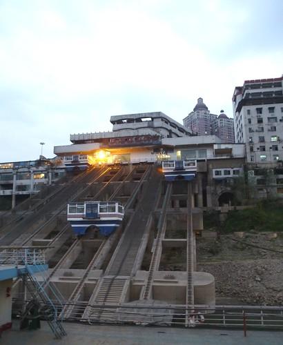 Chongqing13-Croisière 1 (7)
