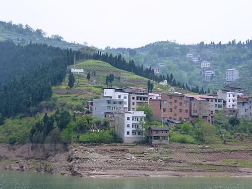 Chongqing13-Croisière 1-Fengdu-Wanshou (7)
