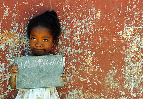MDG-Antananarivo-1211-018-v1