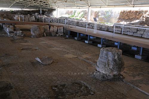 Soli Harabeleri