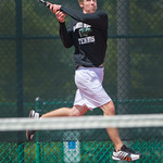 13-0071 -- Men's tennis vs. Saint Ambrose