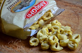 rsz_pasta_tortellini