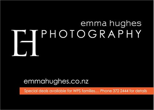 Emma Hughes Emma-Hughes.jpg