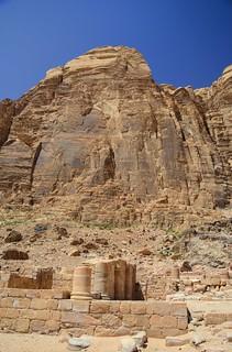 Jordania_WadiRum_17