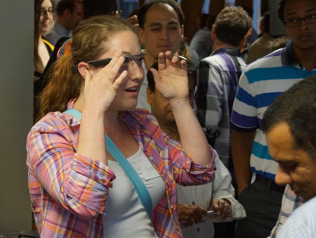 Google Glass 1776dc 23312