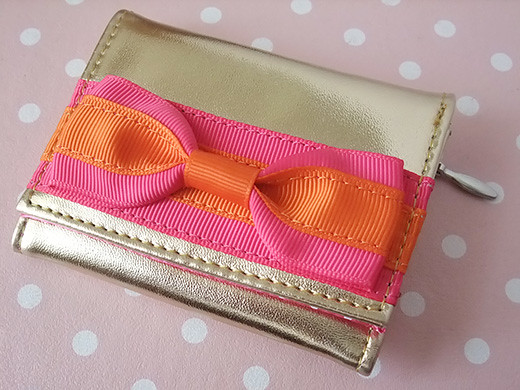 mini_wallet_1