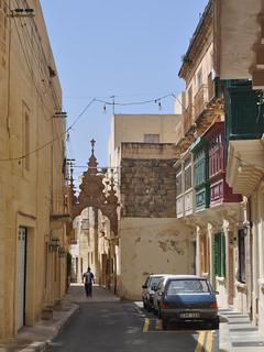 Street, Rabat
