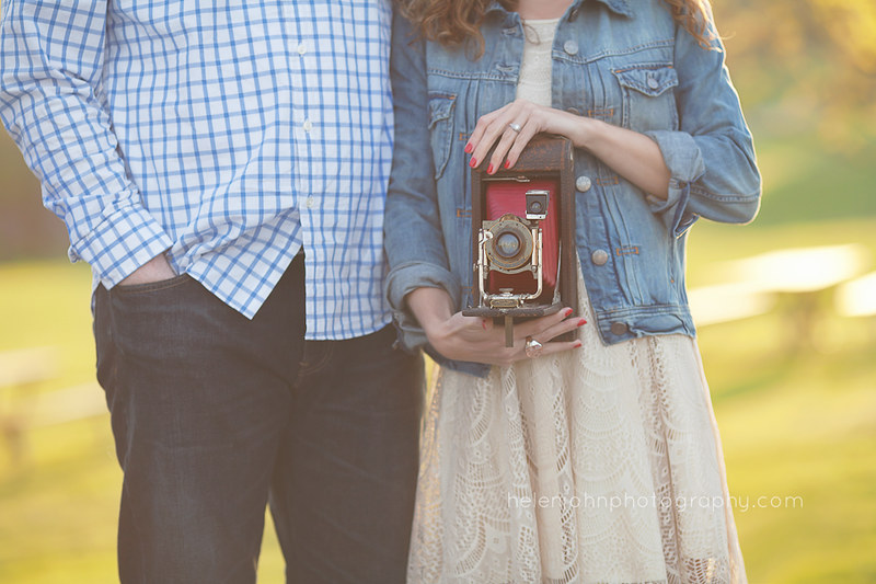 best maryland engagement photographer-100