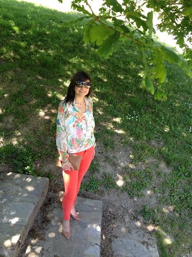 pasteles blog 458