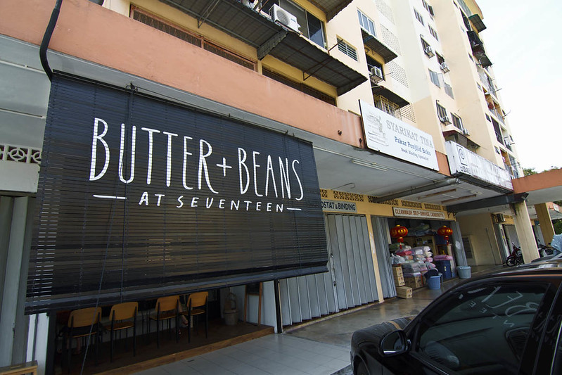 butter-beans-at-seventeen-happy-mansion-pj