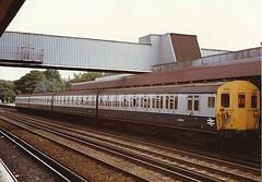 Class 415; 4-EPB