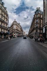 2013 04 05 Paris