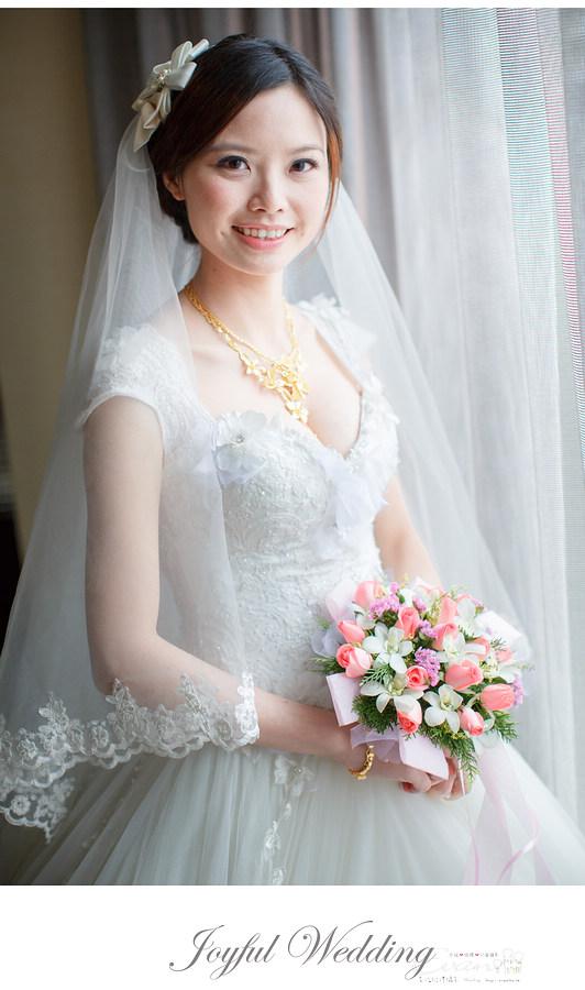 婚攝 小朱爸 IMG_00142
