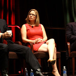 David Schweikert, Kyrsten Sinema & Matt Salmon