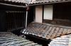 Photo:Fukiya Furusato Village By cotaro70s