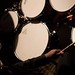 ciclo arsenal música_ sandrão_ 01 06 13 (9) (Large)