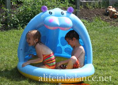water-fun-yard-4