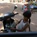 Cambodia_SiemReap_Mikhalevskaya by yasnova