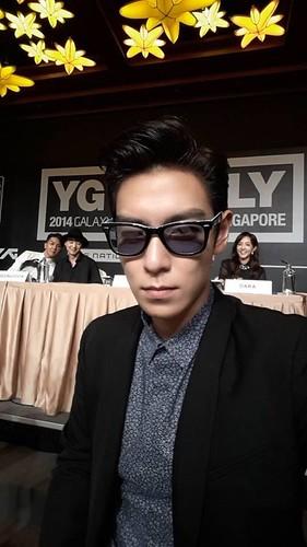 YGFamilyConcert-Press-Con-Singapore-20140912(36)