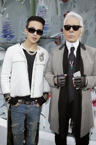 g-dragon-karl-lagerfeld-sf