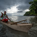 General Photos - Samoa