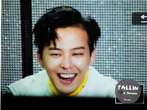 Big Bang - Made V.I.P Tour - Harbin - 24jun2016 - FallinGD - 07